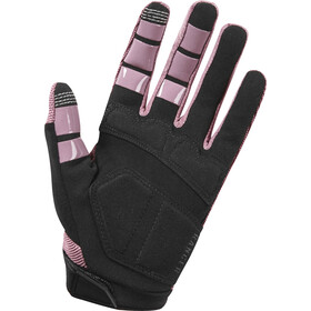 Fox Ranger Gel-Handschuhe Damen purple haze